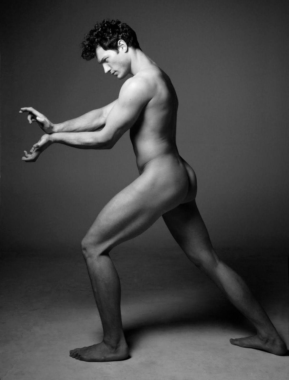 Nude girls in Estet MF pictures 19