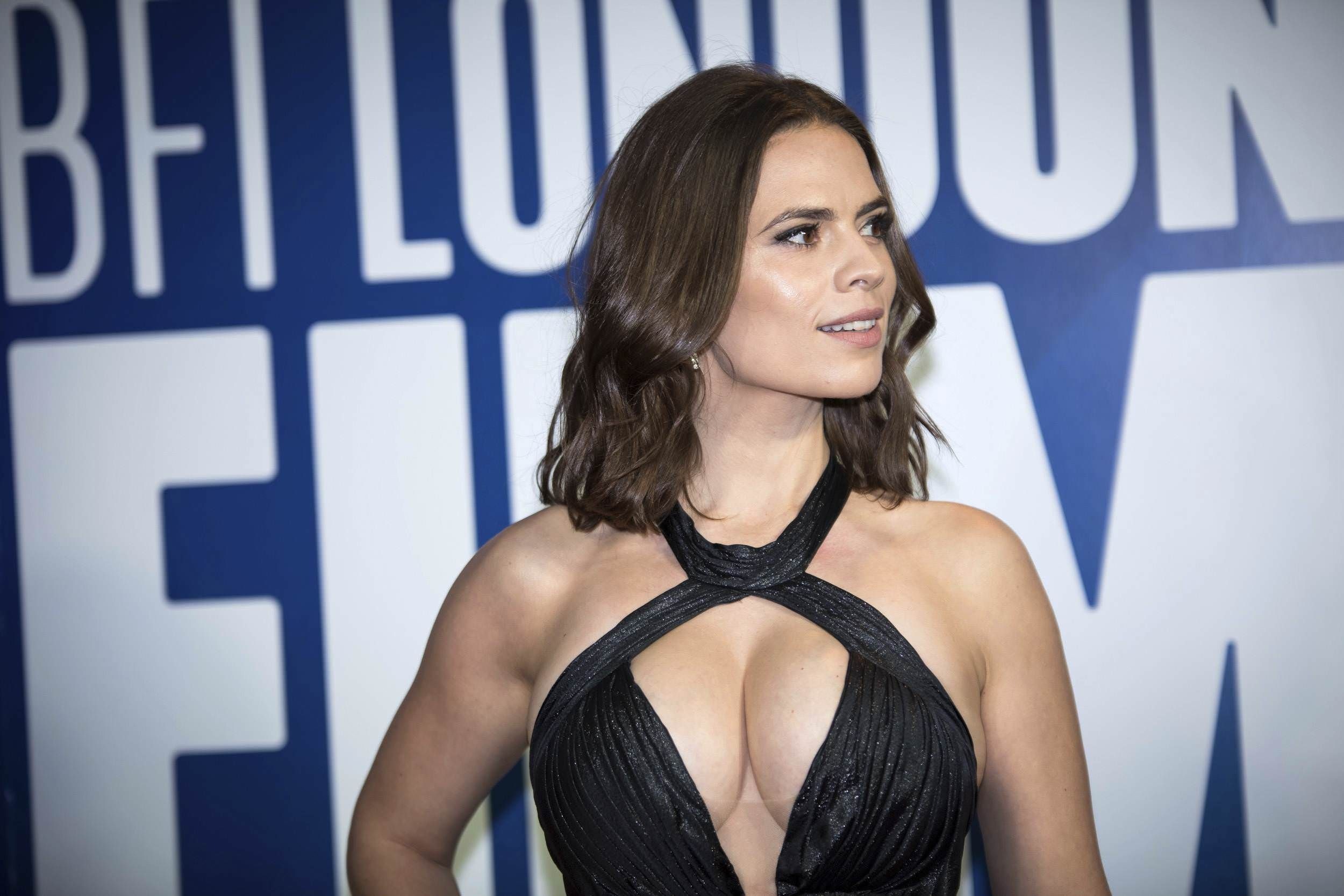 Celebrity Haley Ryder nude (54 photos), Topless, Paparazzi, Feet, cameltoe 2019