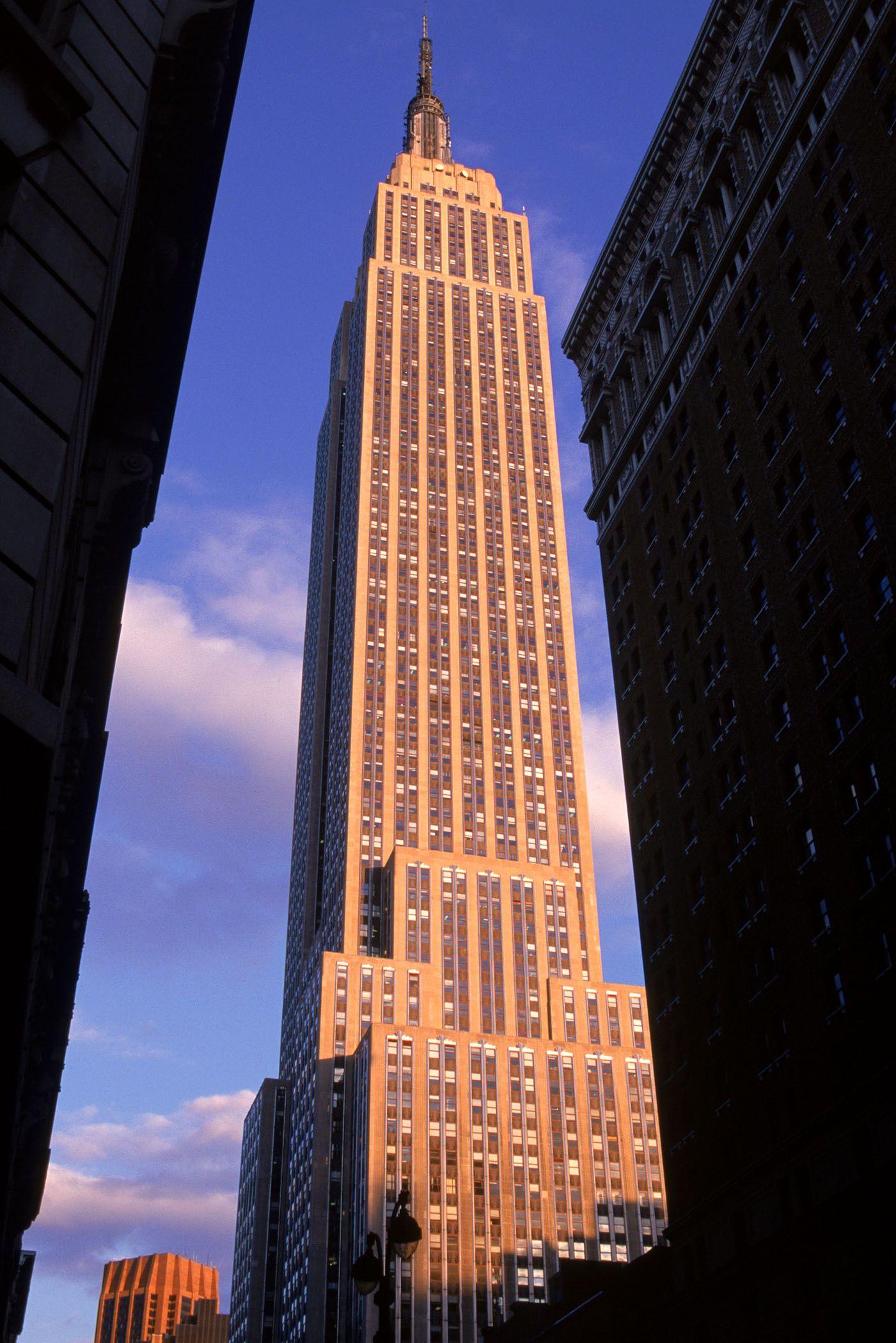 megapost los rascacielos mas altos del mundo