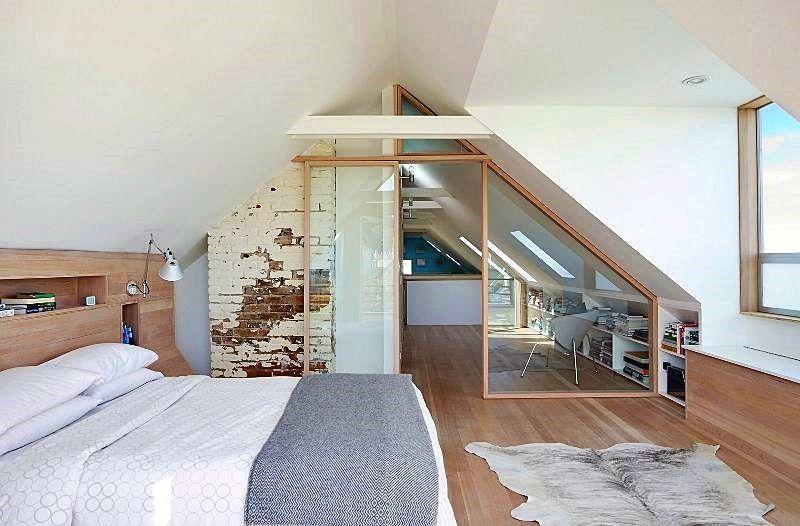 Projectlarkandlinen Our Master Bedroom Plans Lark Linen Attic Bedroom Designs Remodel Bedroom Comfortable Bedroom