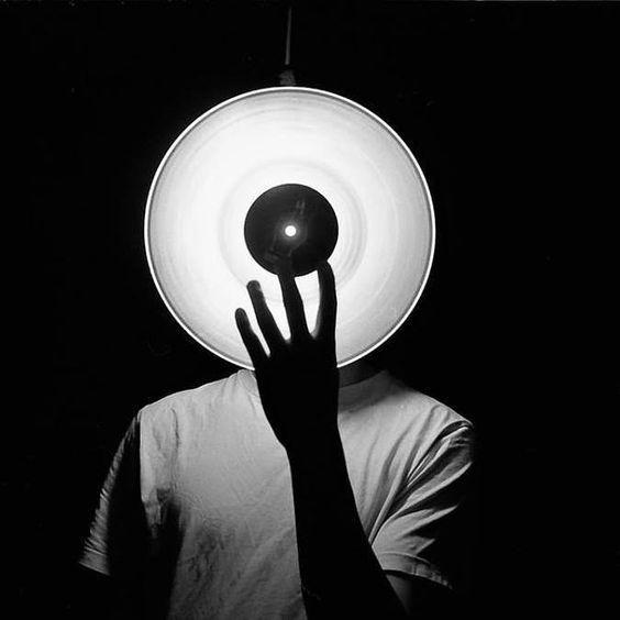 Vinyl head  | records in 2019 | Techno music, Dj music, Music