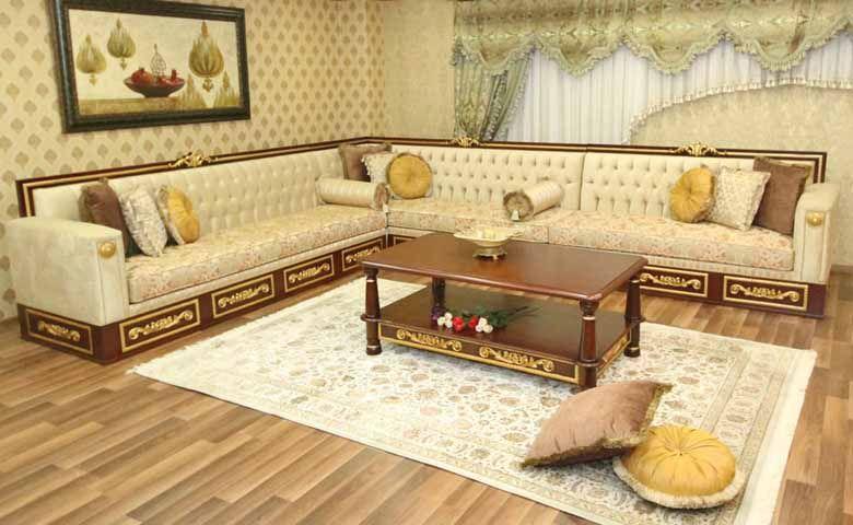 Doha Classic Corner Sofa Set Corner Set Models Goruntuler Ile Yatak Tasarimlari Antika Kanepe Ev Icin