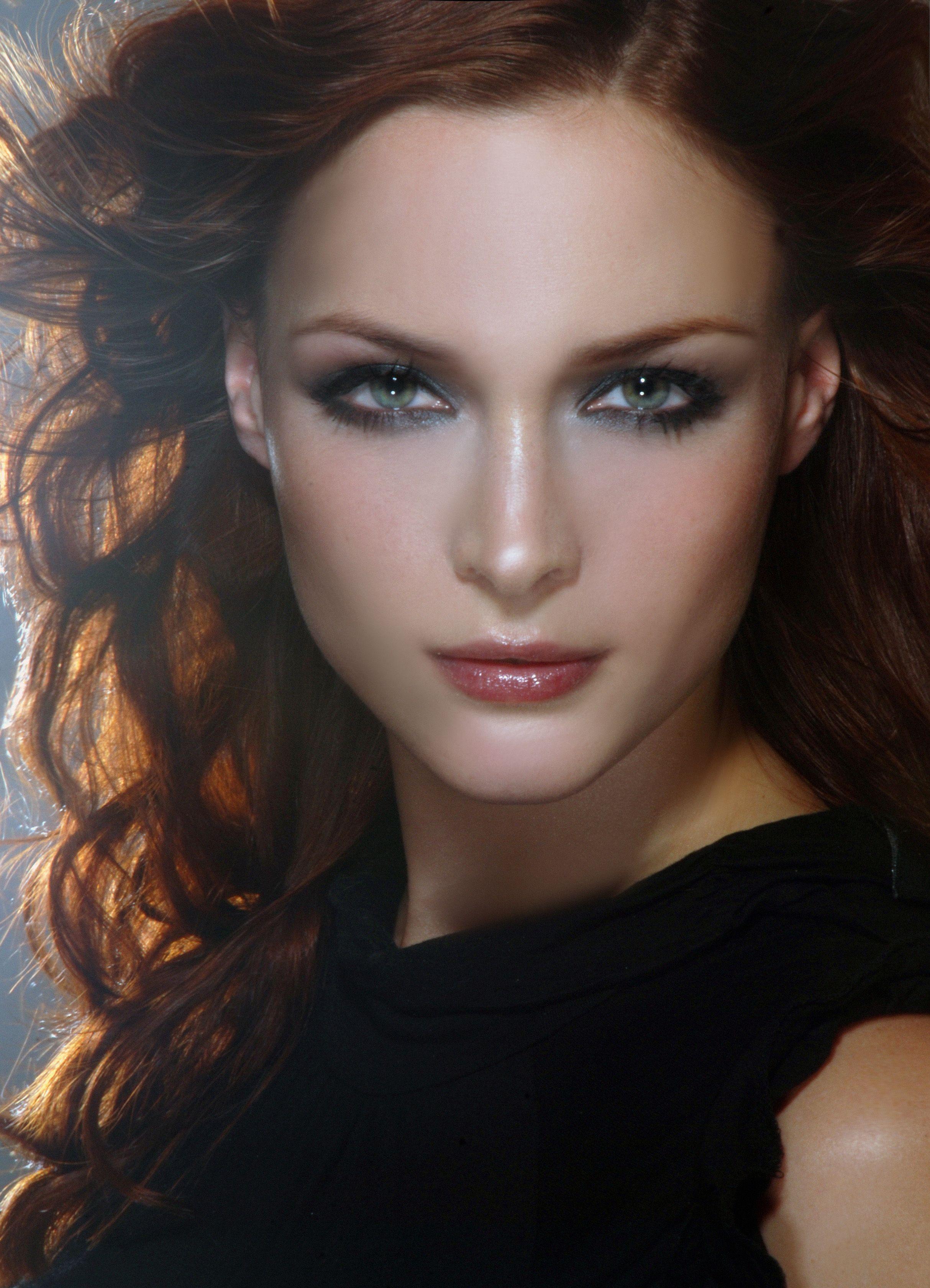 Perfect Makeup Artist in Washington, DC Hair makeup