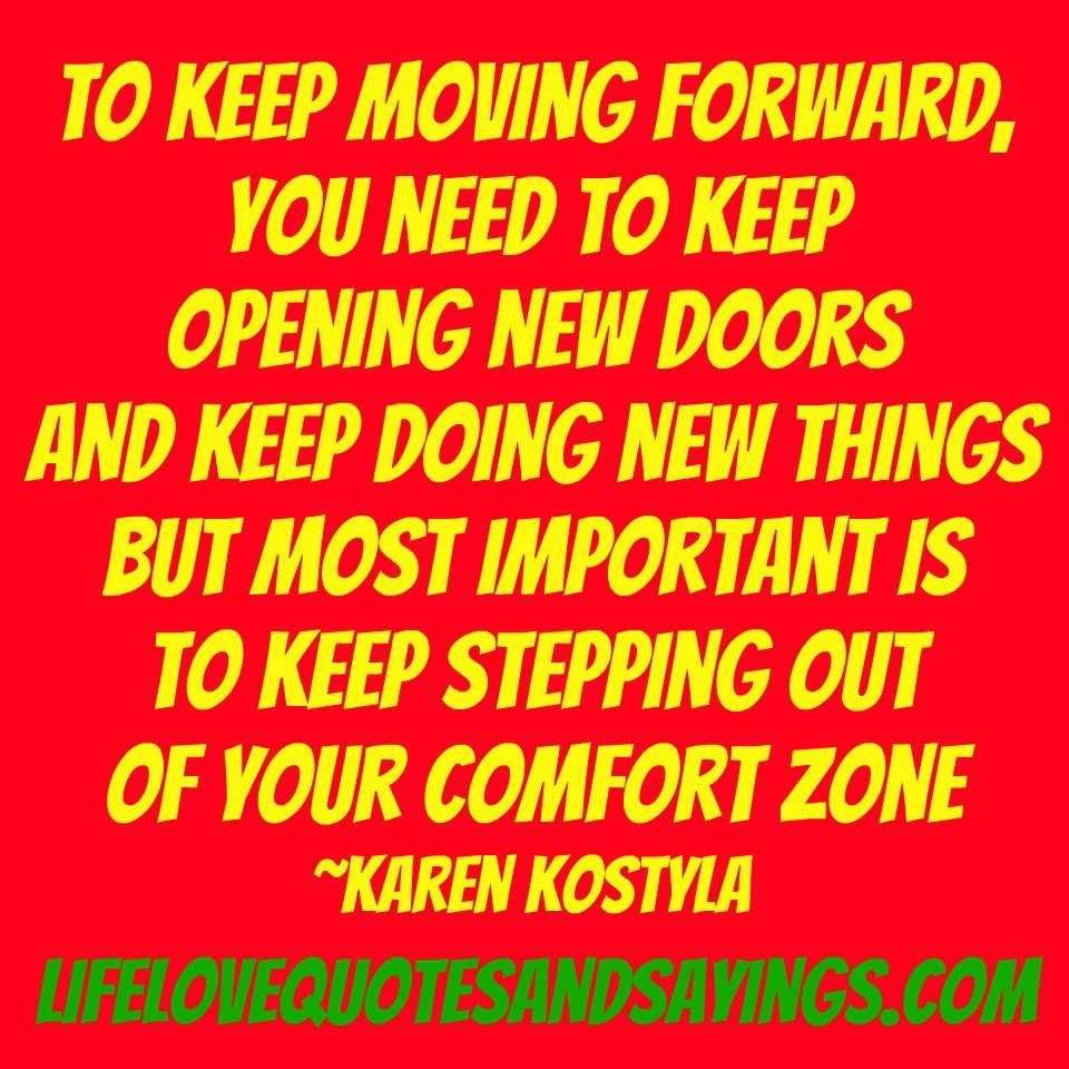 Quotes About Moving Forward Life Love Quotes To Keep Moving Forward  Moving Forward