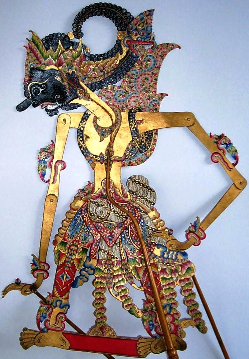 album wayang indonesia gatotkaca indonesian art shadow puppets pink wallpaper iphone album wayang indonesia gatotkaca