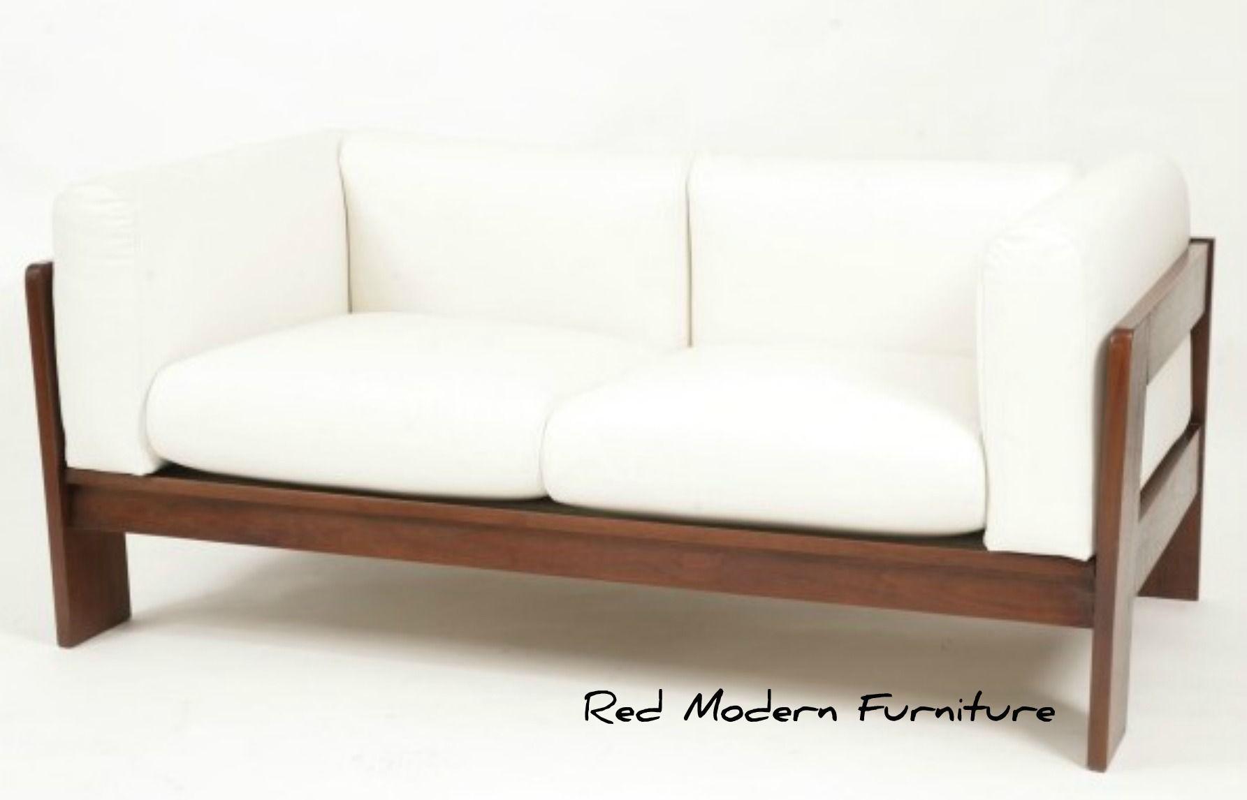 Modern Wood Sofa Sensational Inspiration Ideas 17 ...