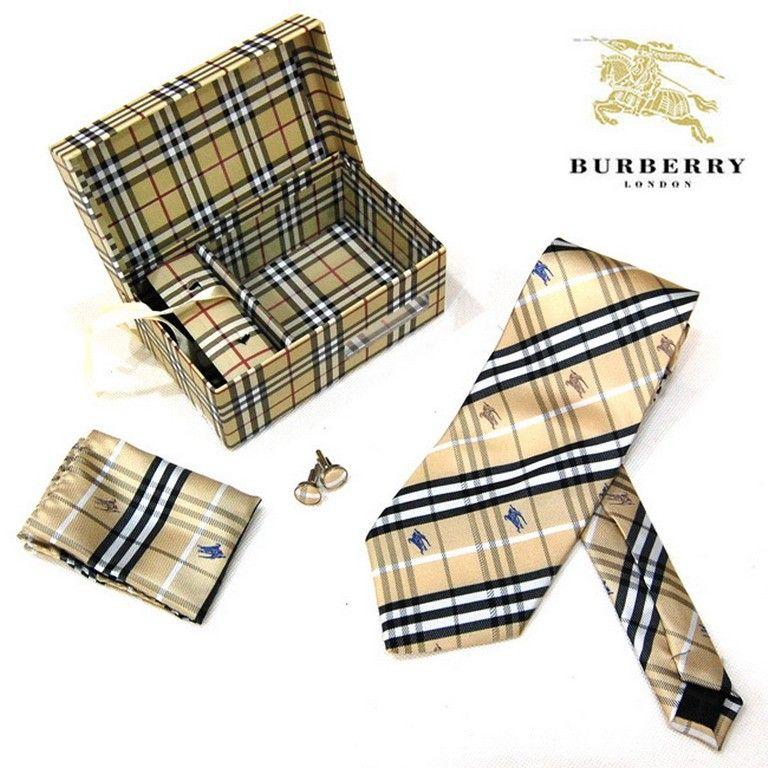 cheap replica Burberry Men Ties