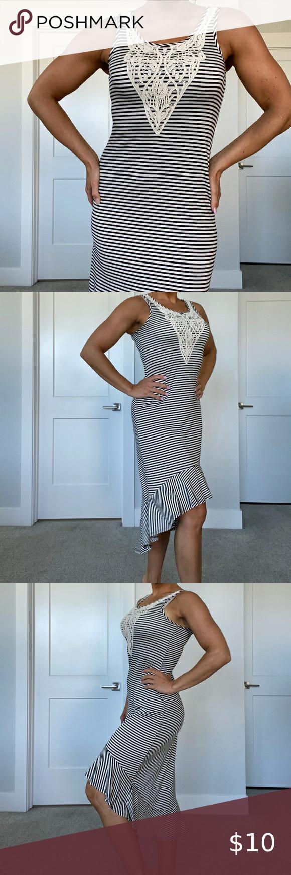 Summer Dress Summer Dresses Dress Size Chart Women Girls Size 16 [ 1740 x 580 Pixel ]