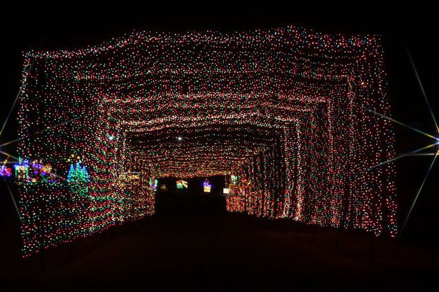 Things To Do In Nj For Christmas.The 8 Best Things To Do In N J This Weekend Local News In