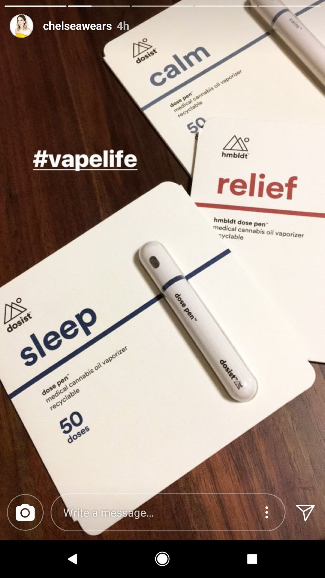 Dosist sleep | products | Cards against humanity, Travel