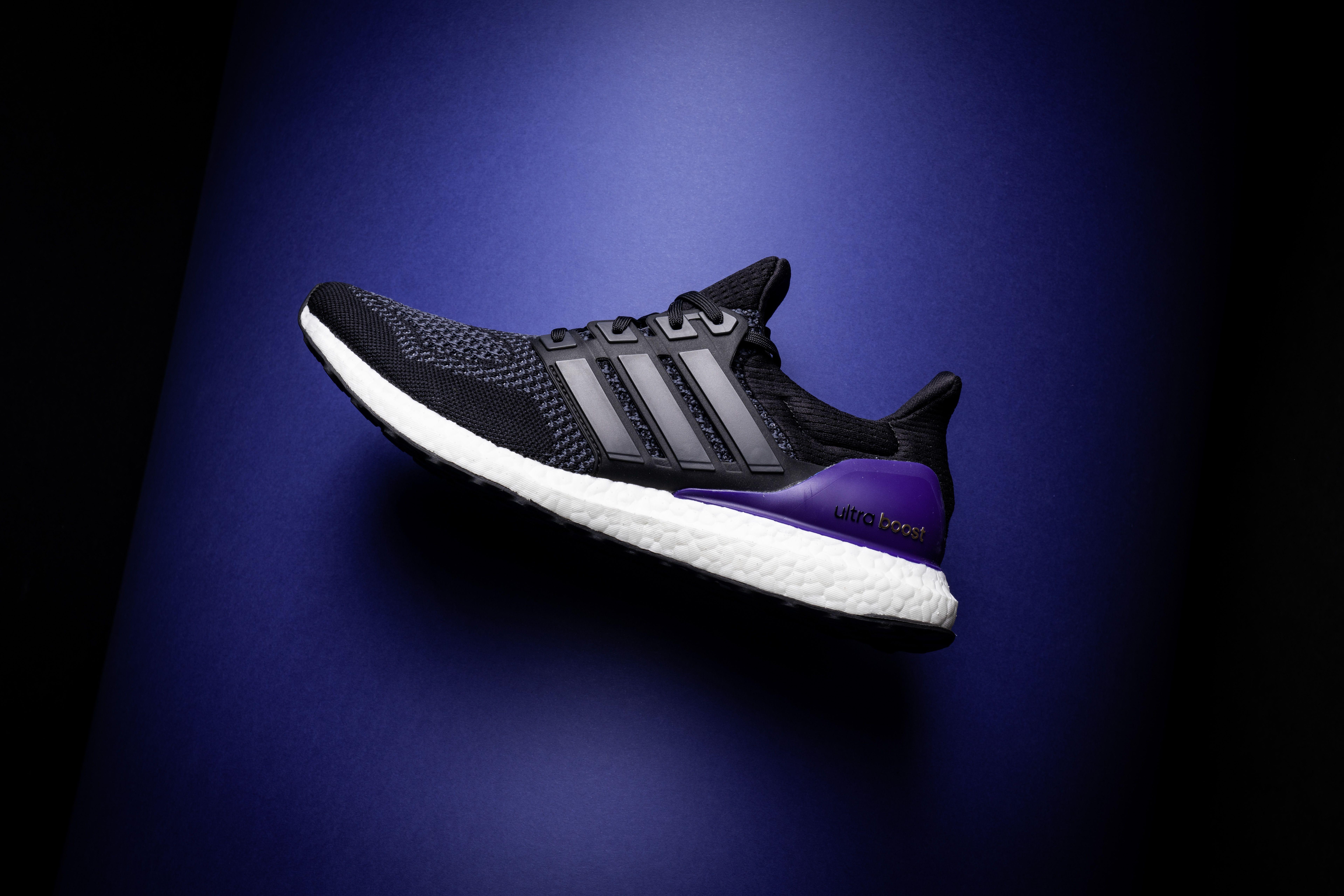 size 40 c9786 13c72 adidas UltraBOOST 'OG 2018' Shoes - Size 5 | adidas ...