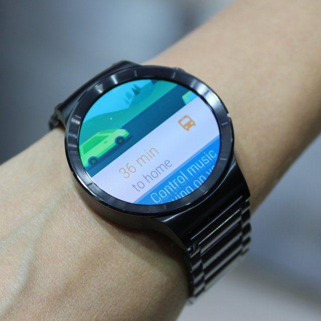 huawei smartwatch black. fancy - huawei smartwatch black stainless steel with link band smartwatch