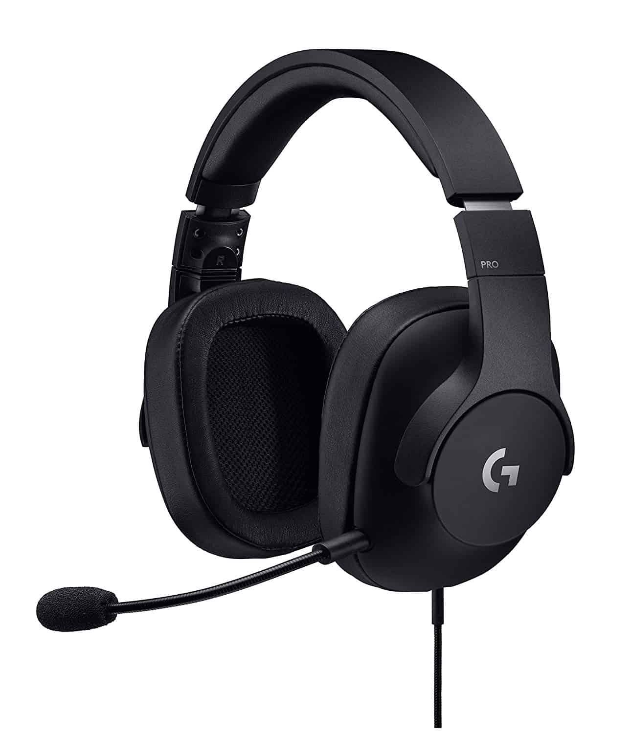 The 10 Best Gaming Headsets For Discord Gaming Gaming Headphones Gaming Headset Best Gaming Headset