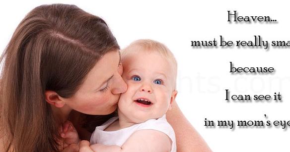 Kata2 Cinta Untuk Ibu Bahasa Inggris