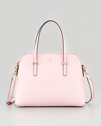 c458e5933e76 cedar street maise satchel bag