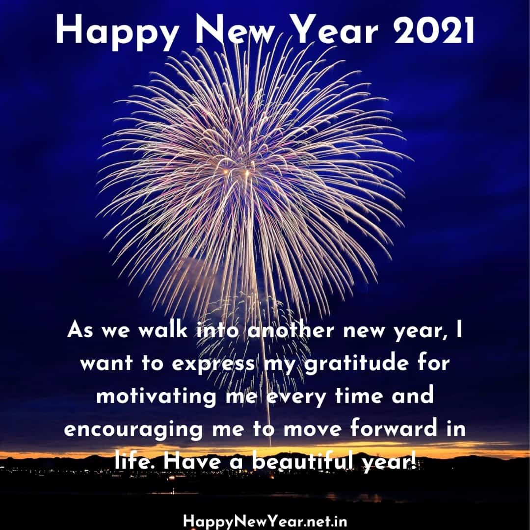 Happy New Year Quotes 2021 New Year Wishes Quotes Quotes About New Year Happy New Year Quotes