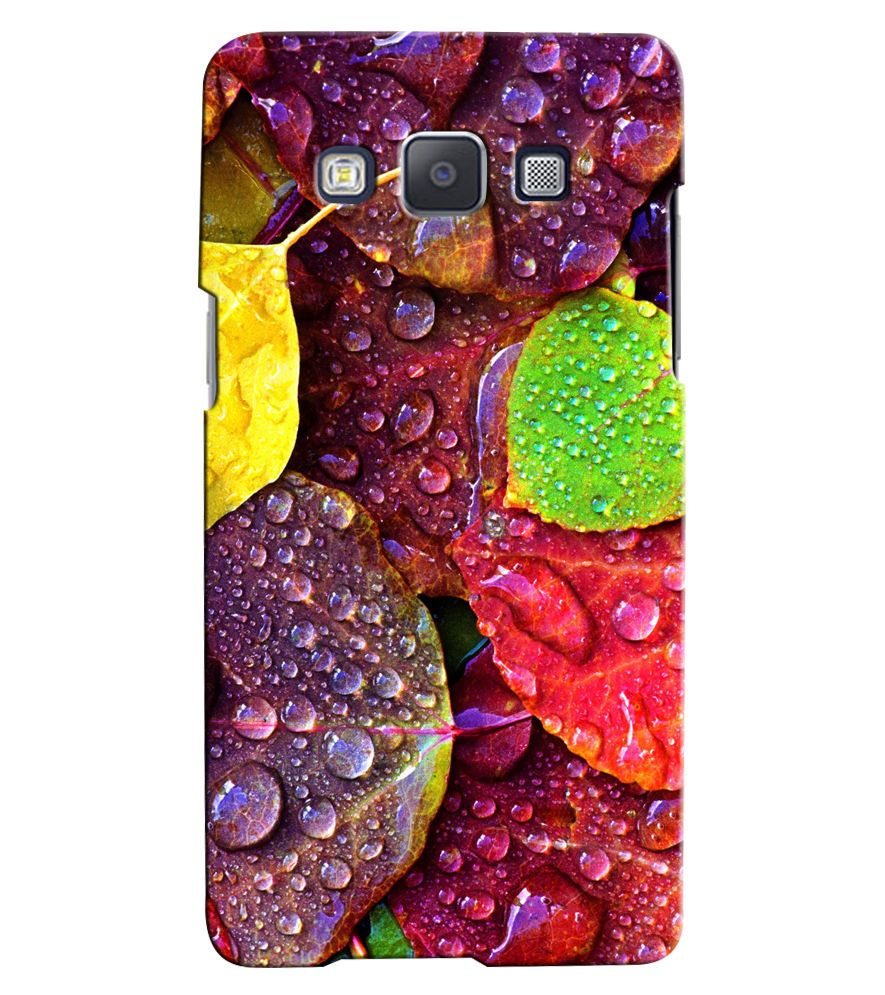 Premium Luxury Designer Hard Back Case Cover For Samsung Galaxy J7