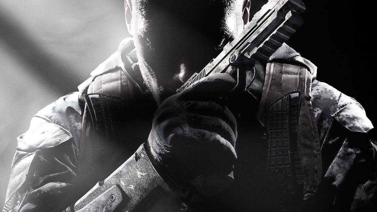 Top 10 best fps android games 2016 best android games 2016 top 10 best fps android games 2016 voltagebd Image collections