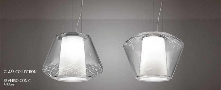 Artemide verlichting   Designlighting   Pinterest - Verlichting