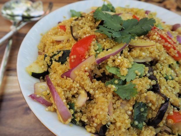 белки и овощи похудеть