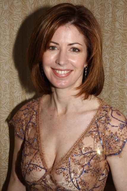 dana delany desperate housewivesdana delany 2016, dana delany 2017, dana delany vk, dana delany desperate housewives, dana delany china beach, dana delany films, dana delany sister, dana delany desperate, dana delany photos, dana delany фото, dana delany pasadena, dana delany and jennifer beals, dana delany religion, dana delany nathan fillion, dana delany emmy, dana delany looks, dana delany music, dana delany new series, dana delany instagram, dana delany body of proof