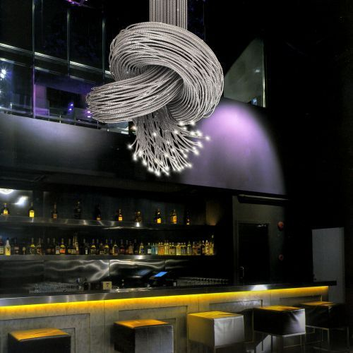 1000 images about yellowgoat lighting on pinterest goats lighting and yellow amazing lighting