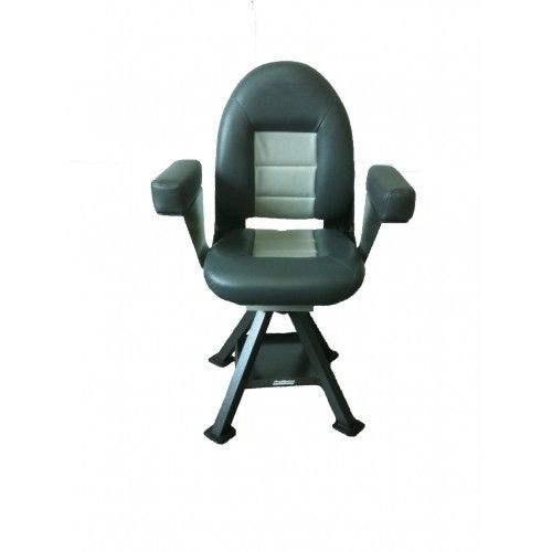 Boat Seats With Arm Rests Boat Seats Arm Rest Seating