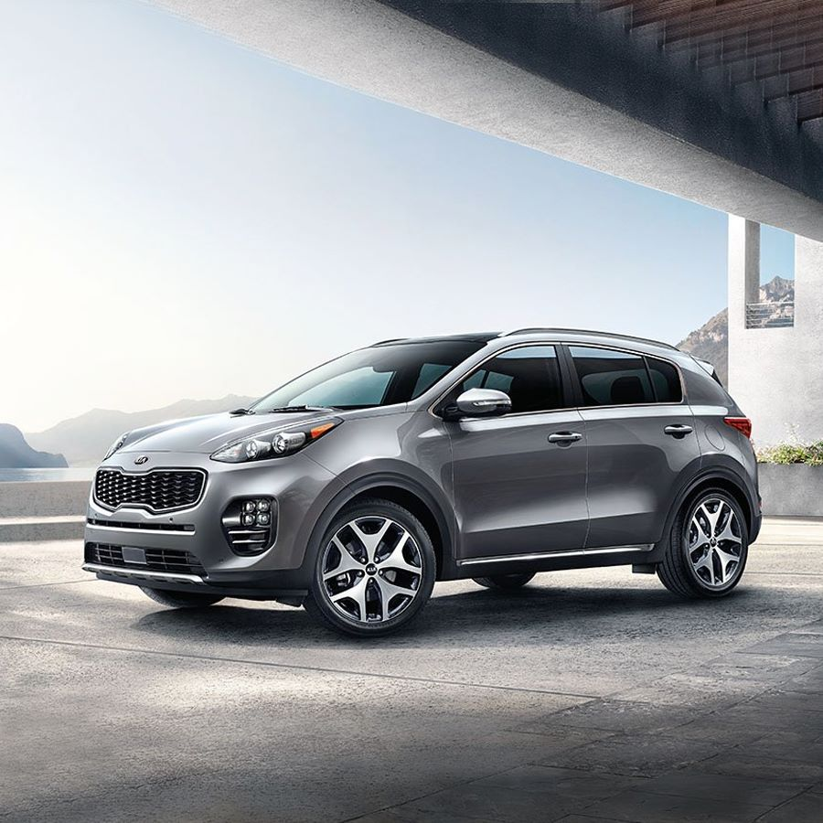 Drive The Kia Sportage In Dubai For Only Aed 110 Day Aed 2400 Month This Cross Over Fits 5 Passengers And 3 Me Sportage Kia Sportage Kia Sportage 2017