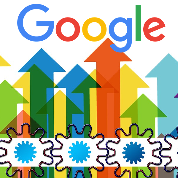 Important Pay-Per-Click ad extensions to use in your Google AdWords account: