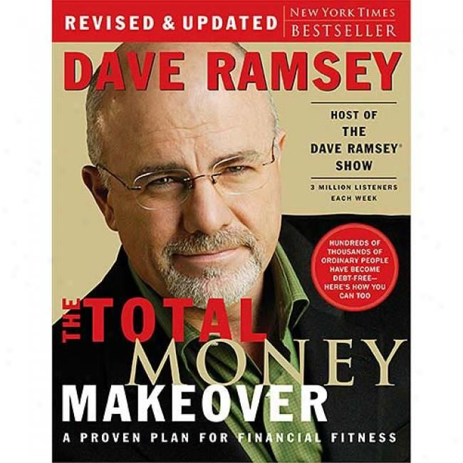This Dave Ramsey Book Is A Must Read For Business Owners And Employees