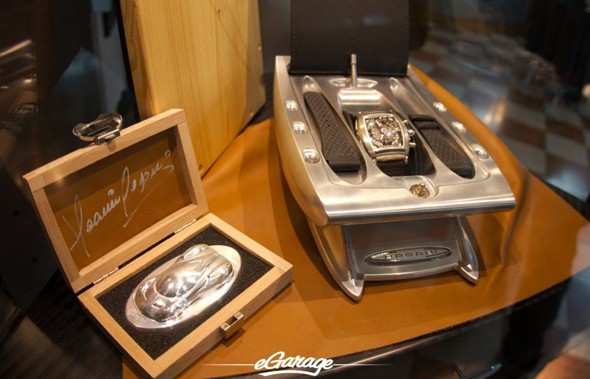 Pagany Huayra key and Pagani watch | Cars | Pinterest