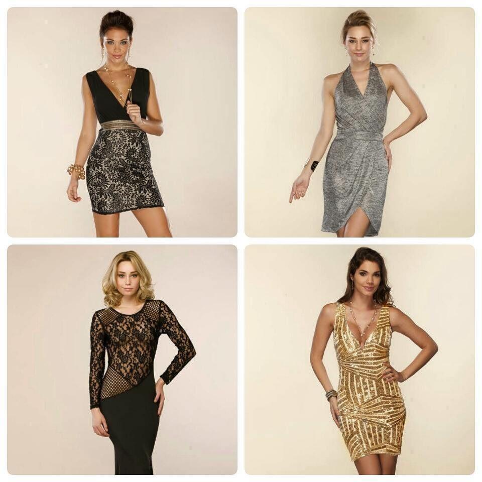 3bd2d50790 Sélection robe de soirée modatoi #modatoi #robes #dress #amazing #fashion #