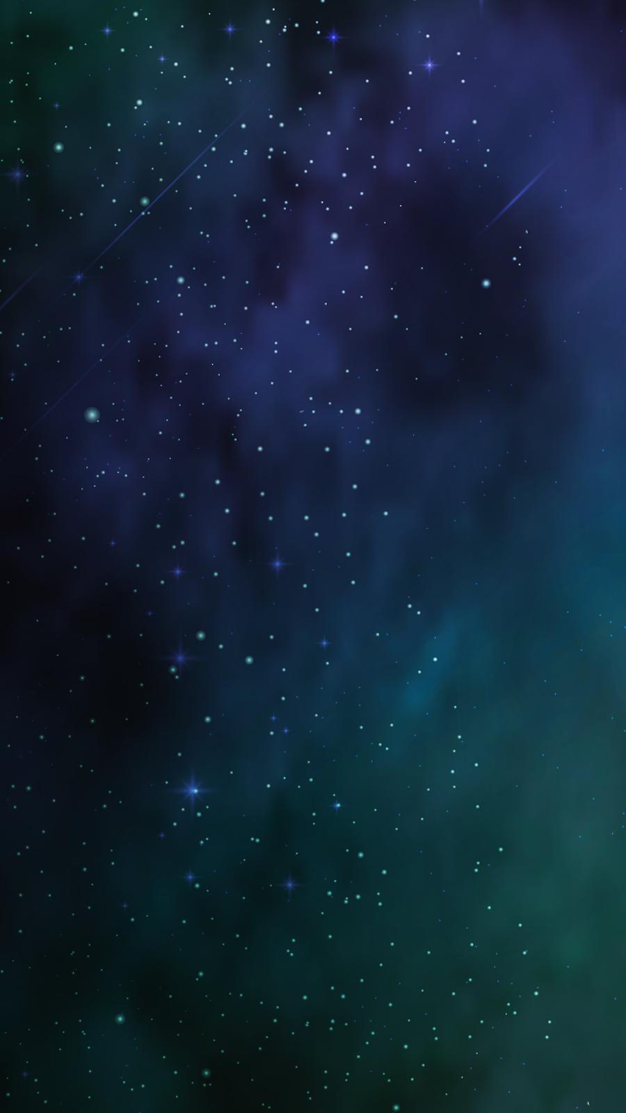 1080p hd universe wallpaper