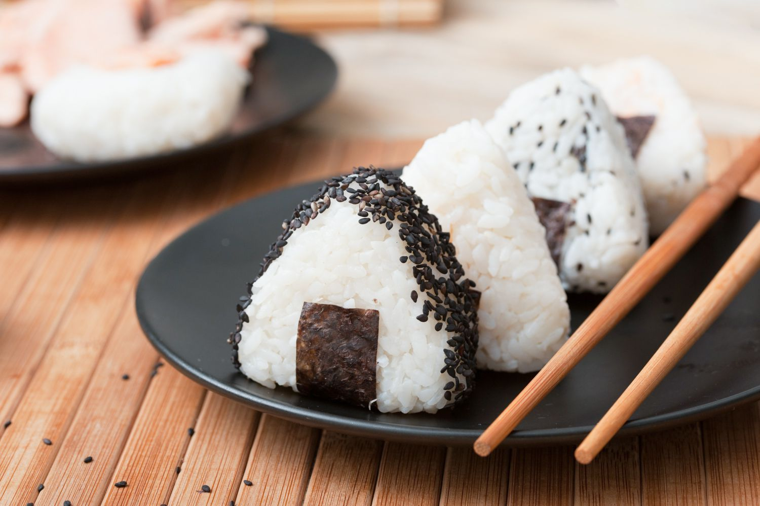 Pin On Japanese Recipes