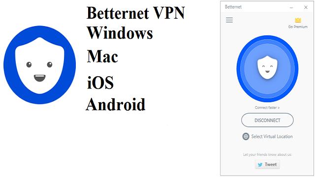 تحميل برنامج فتح المواقع المحجوبة وتصفح مواقع الويب بسرية تامة 5 0 5 0 Betternet Vpn تحميل برنامج فتح المواقع المحجوب Romantic Art Let It Be Romantic