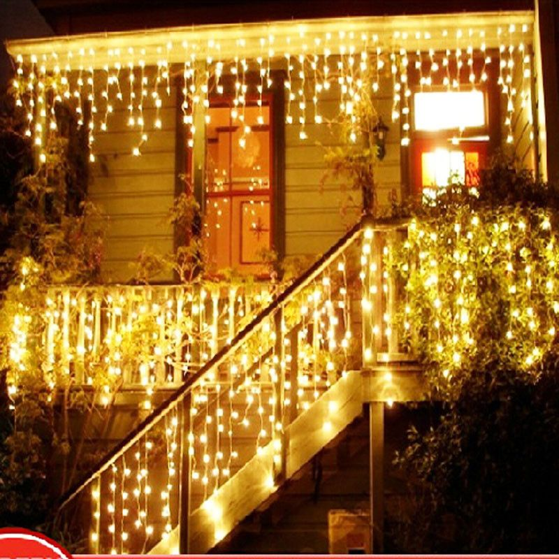 String Lights #ebay #Electronics Products in 2018 Pinterest