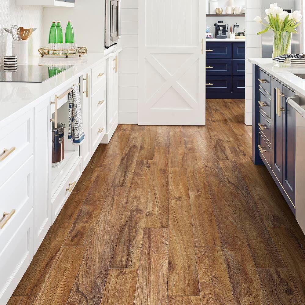 vinyl flooring flooring Lowes Home Improvement on, 2020