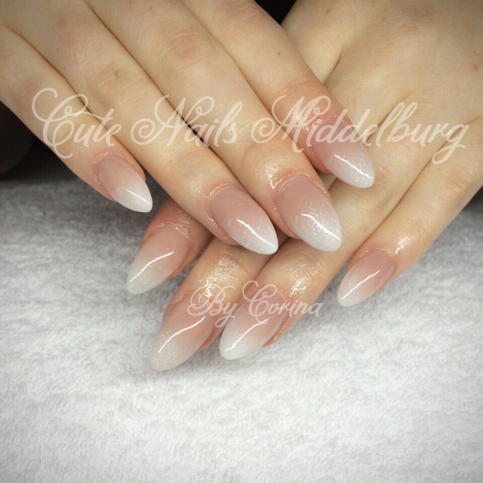 baby boomer for a mommy to be nail art opi nails