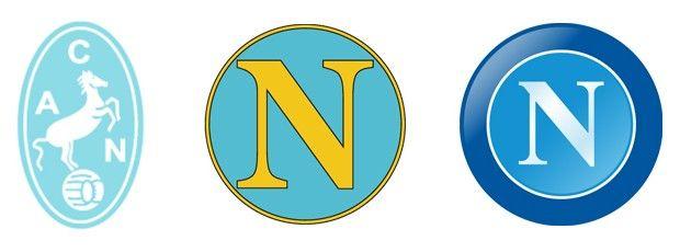 Brand Finance: il Marchio Napoli vale piu' di Roma, Lazio e Fiorentina.
