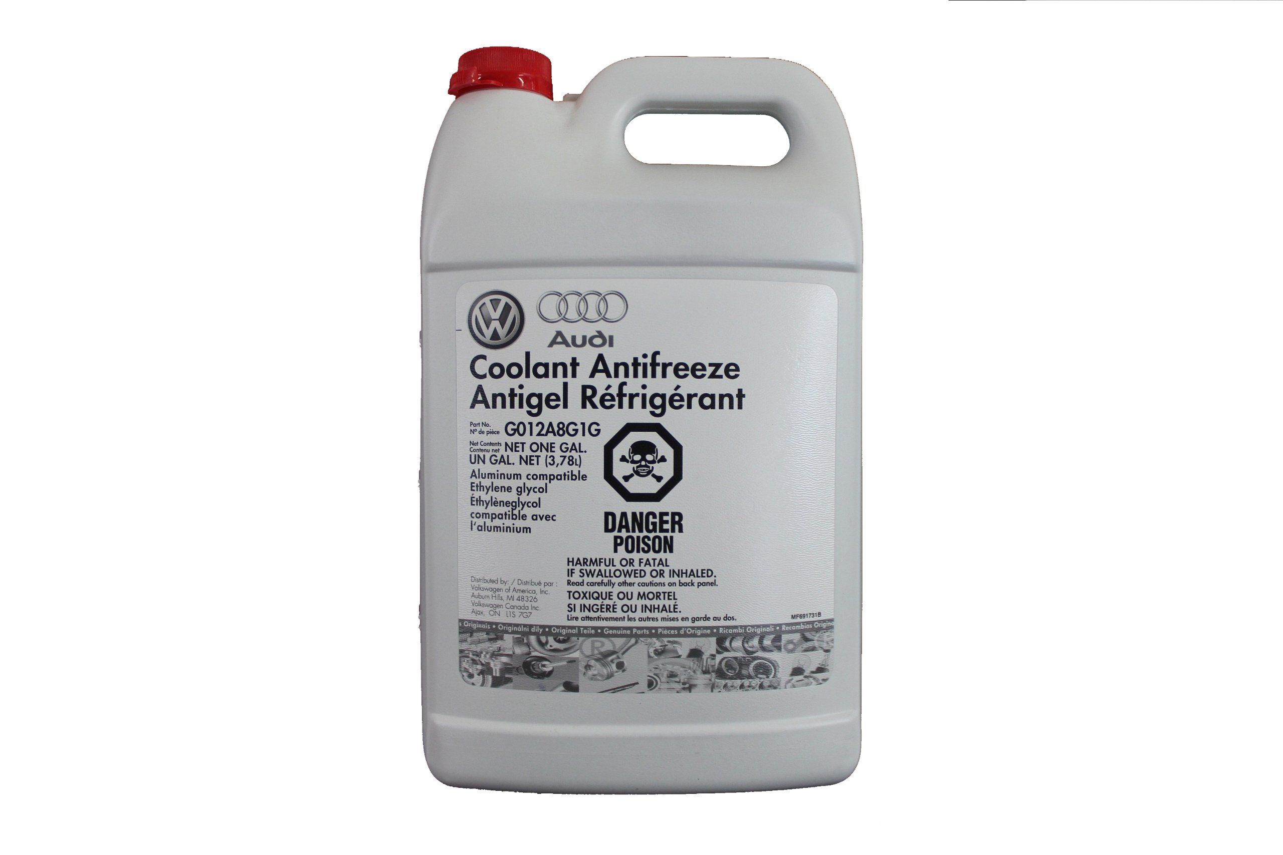 sensor temperature coolant antifreeze replacement htm large extra audi water techarticles image