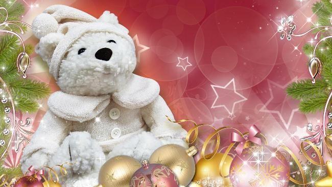 Happy Christmas Day Wallpaper Christmas Wallpaperhd Christmas