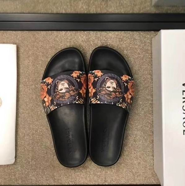 e0054561133f3 Pin by jimy johns on Versace Mens Sandals in 2019