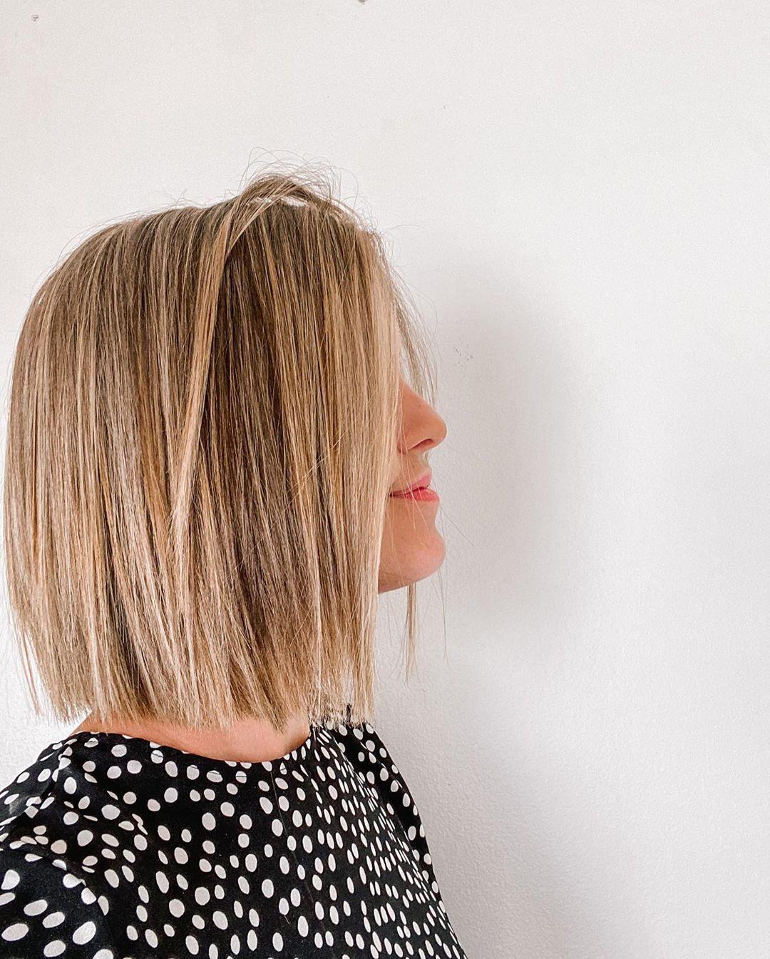 Cut your Hair