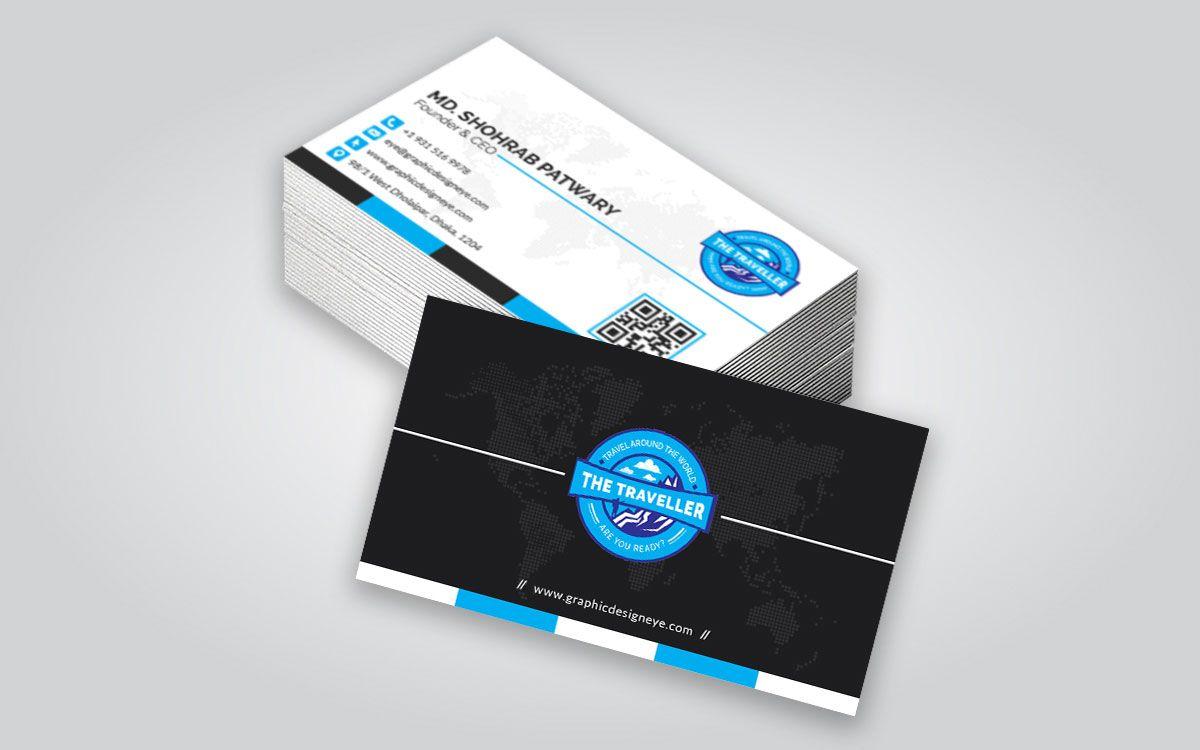 Business Card Design Start 20 Business Card Design Service A Business Card I Colorful Business Card Design Business Card Design Creative Business Card Design