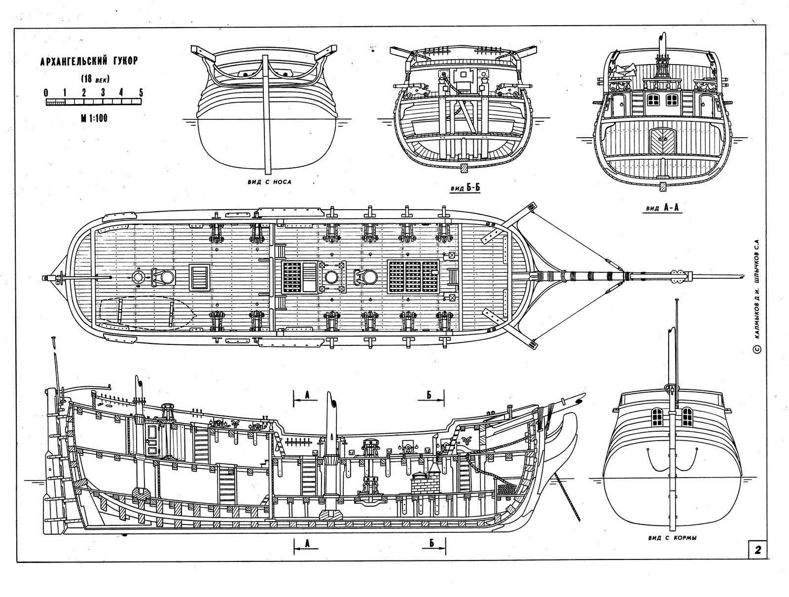 model ship plans free download jedrenjaci pinterest sailing