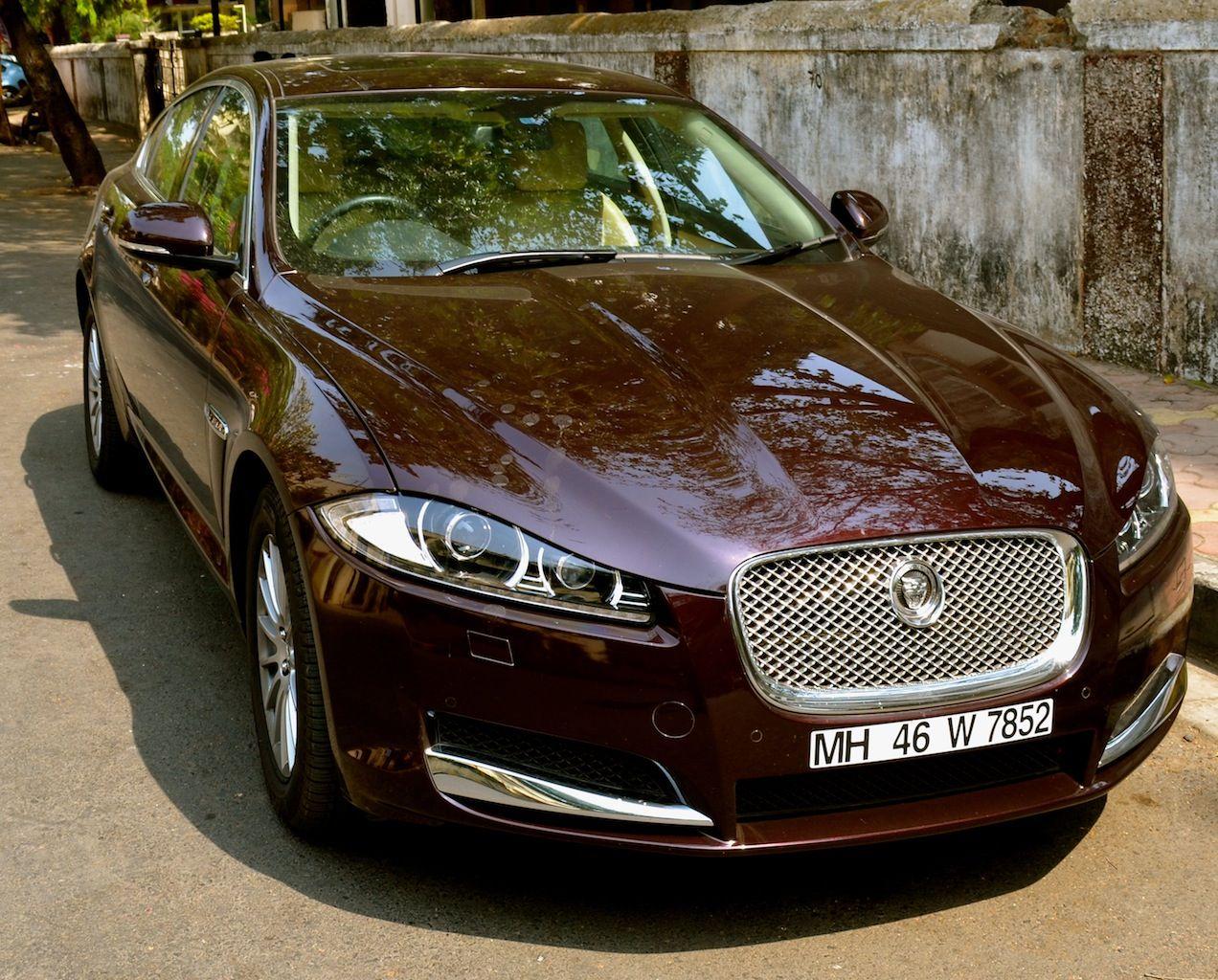 Brown Jaguar Xk Jaguar Xf Jaguar Jaguar Xk