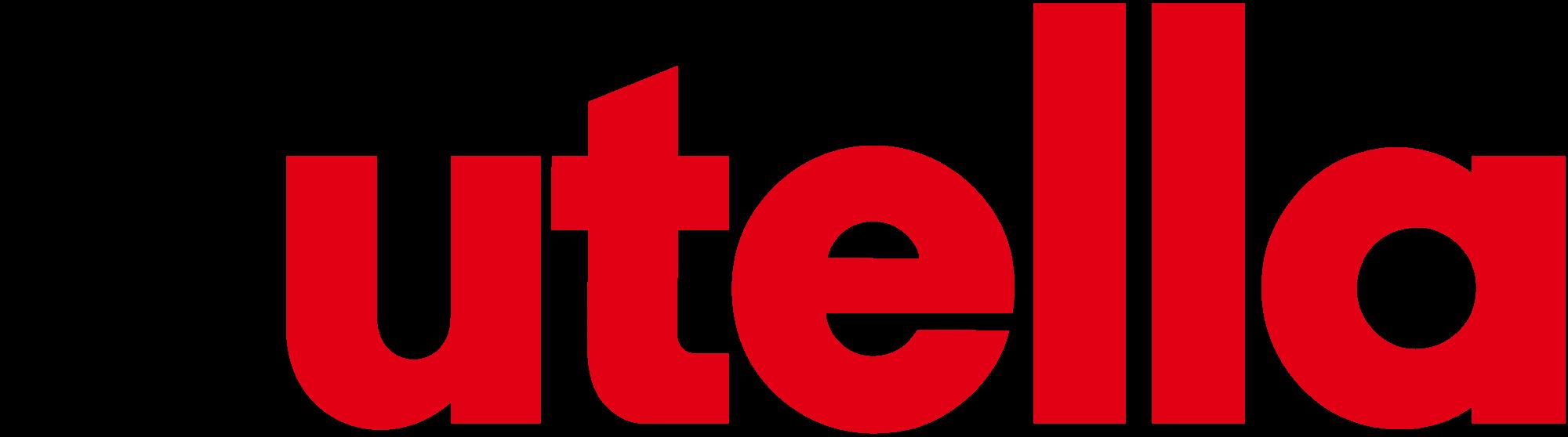 Dans Logo Dating-Website ohne Postleitzahl