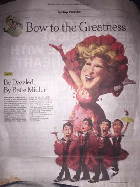 ed07aa36133c8b5648e66d8066084ca1 from a distance lyrics bette midler bette midler, hello dolly and