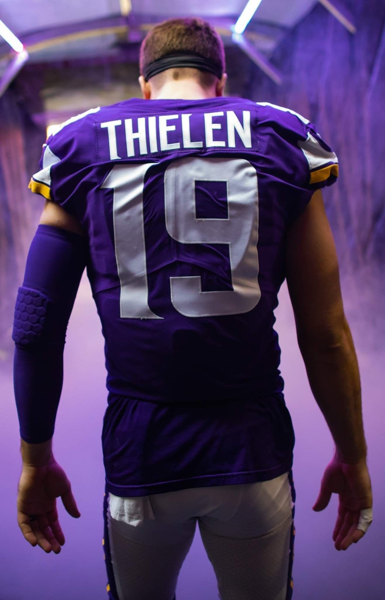 Pin by Bob Singer on Minnesota Vikings (With images