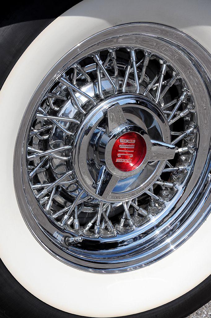 Venice FL AACA Auto Show © Paul Haberstroh | Classic Car Photos ...